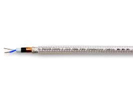 Oyaide FTVS 910 (аналоговый кабель)