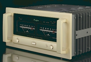 Accuphase P 7300