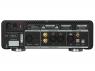 SPL Phonitor X+DAC 768 xs black