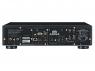 Pioneer UDP-LX 500