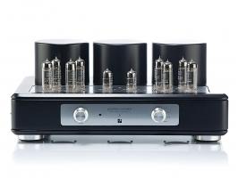 Trafomatic Audio Premise Evolution black/silver