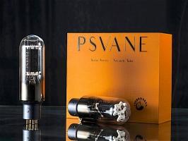 PSVANE Acme 845