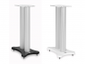 Solid-Tech Radius Speaker Stand 720