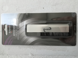 Dynavox Carbon Record Brush