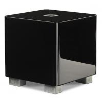 Rel T/5 x high gloss black
