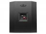 Klipsch PR 250 S black