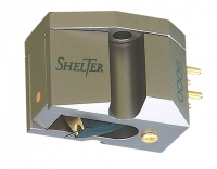 Shelter 9000