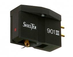 Shelter 901 III