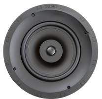 Sonance VP 80 R