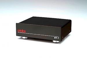 Ortofon ST-7 MC