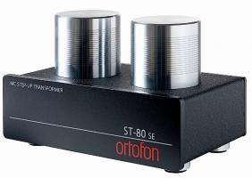 Ortofon ST-80 SE