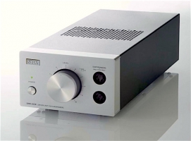 Stax SRM 353 X