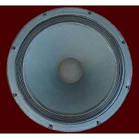 Supravox 400-2000 bobine argent