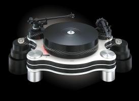 Hanss Acoustics T 30