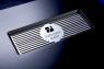 Trafomatic Audio Evolution Line One black/silver