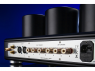 Trafomatic Audio Evolution Elegance black/silver