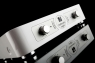 Trafomatic Audio Reference Line One black/silver