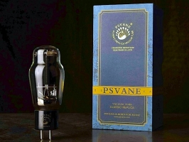 PSVANE WR 2A3