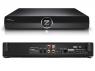 Zappiti One SE 4 K HDR