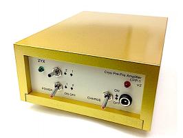 ZYX CPP-1 ver. 2
