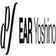EAR/YOSHINO