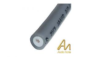 Акустичесий провод Audio Note An-Spe