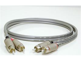 Audio Note AN-Vx 1,0 m