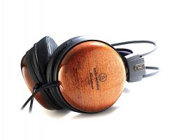 Audio-Technica ATH-W 1000 Z