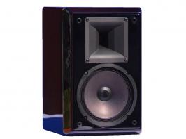 Рупорная акустика Casta Acoustics Reference A dark brown