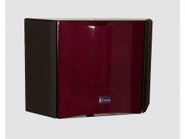 Тыловая акустика Casta Acoustics Excellence D 6 S dark brown
