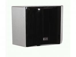 Тыловая акустика Casta Acoustics Excellence D 6 S high gloss black