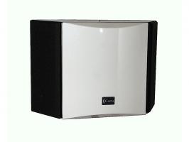 Тыловая акустика Casta Acoustics Excellence D 6 S high gloss white