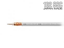 Oyaide DST-75 V 2