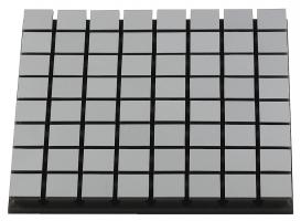 Акустическая панель Vicoustic Flexi POL A 50