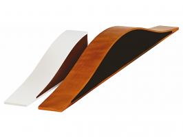 Акустическая панель Vicoustic Flexi Wave 120.15