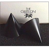 Gryphon Black Spike