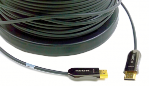 Eagle Cable HDMI High Speed 2.0a 50,0 m