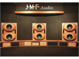 JMF HPM 1000