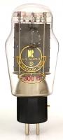 KR Audio 300 B