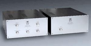 Kondo M 1000 mk II