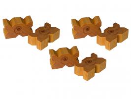 Cardas Multi Blocks Set