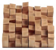 Акустическая панель Vicoustic Multifuser Wood 64