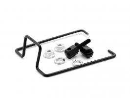 Фиксатор кабеля Oyaide PC-LS