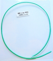 AUG-Line PTFE 0,8 mm clear
