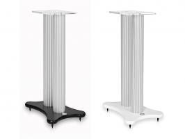 Solid-Tech Radius Speaker Stand 620