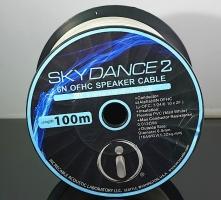 Increсable Sky Dance 2