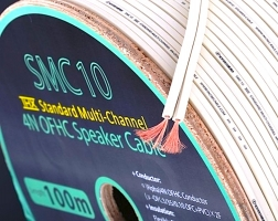 Increсable SMC 10