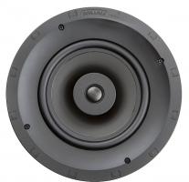 Встраиваемая акустика Sonance VP 80 R