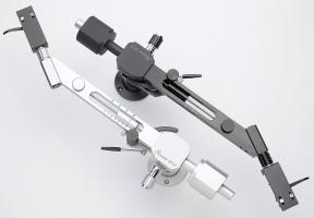 Тонарм Sorane SA 1.2 SME base adaptor
