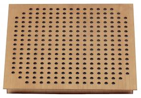 Акустическая панель Vicoustic Square Tile 60.4